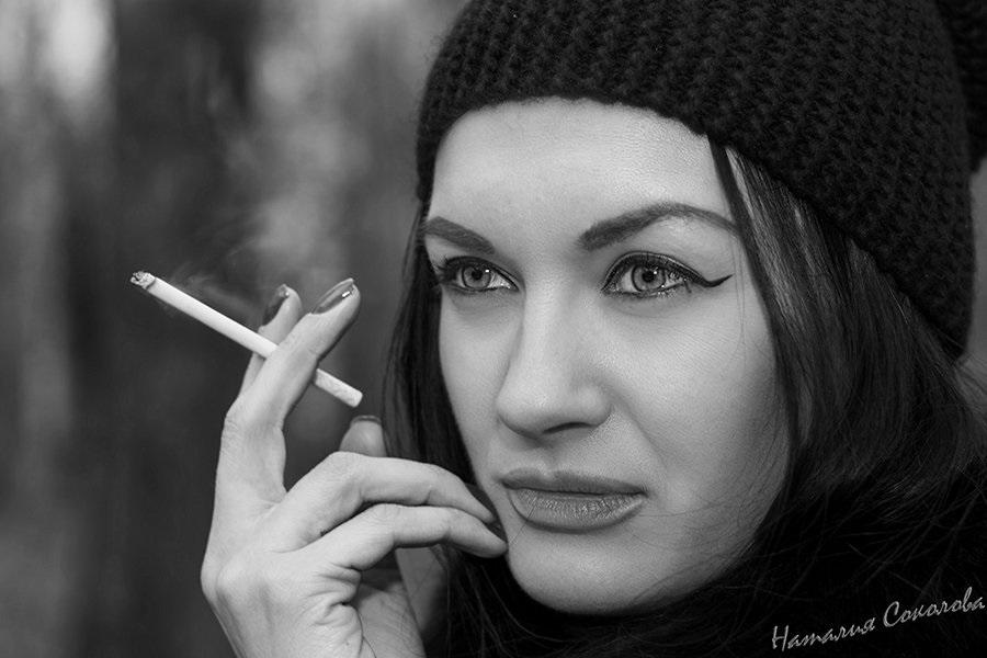 Лучшие фото черно белое грусть (21)