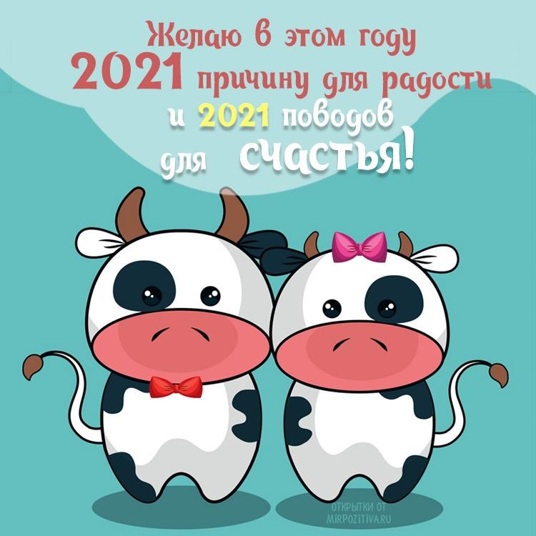 С новым годом веселые картинки и открытки (5)
