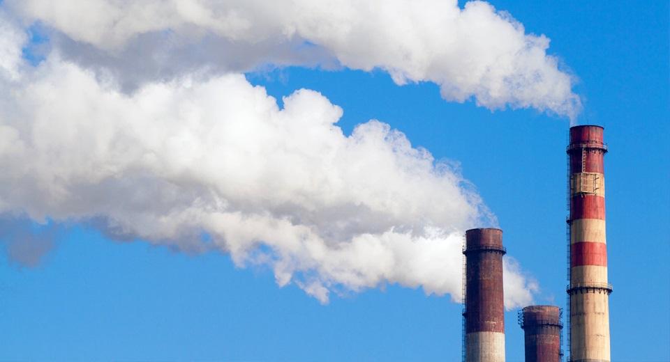Что загрязняет воздух картинки (12)