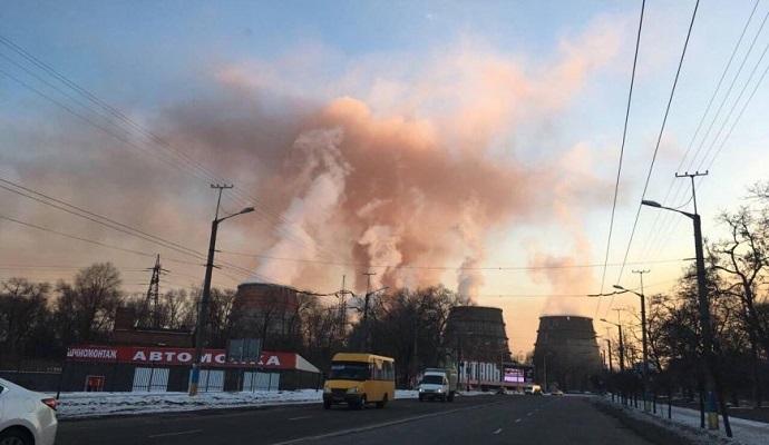 Что загрязняет воздух картинки (13)