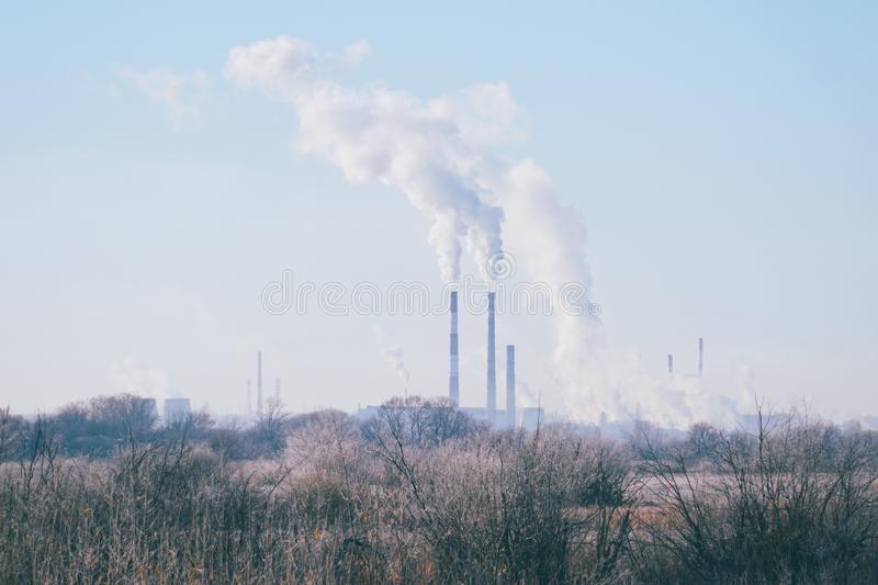 Что загрязняет воздух картинки (14)