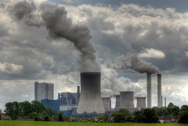 Что загрязняет воздух картинки (15)
