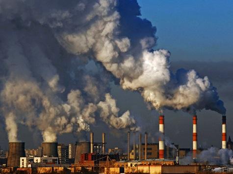 Что загрязняет воздух картинки (17)