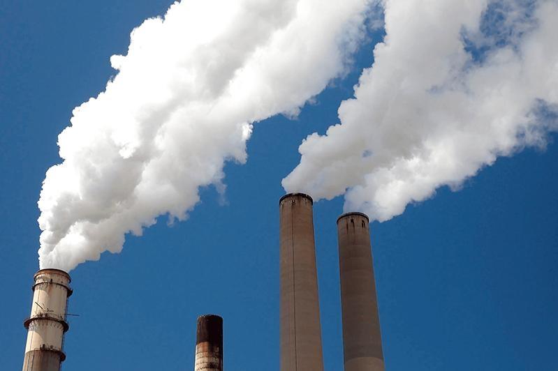Что загрязняет воздух картинки (18)