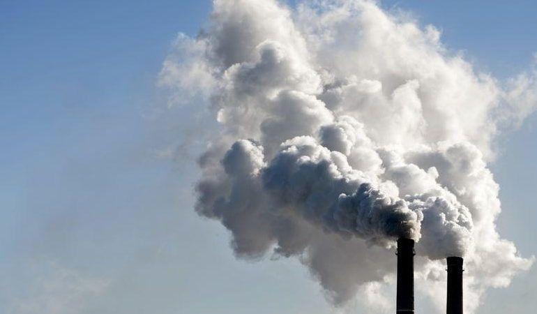 Что загрязняет воздух картинки (19)