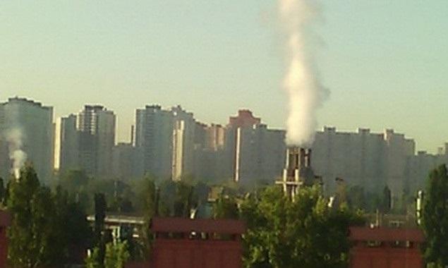 Что загрязняет воздух картинки (20)