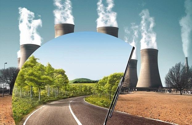 Что загрязняет воздух картинки (8)