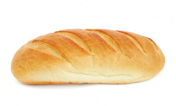 Картинки хлеб для детей нарисованные (10)
