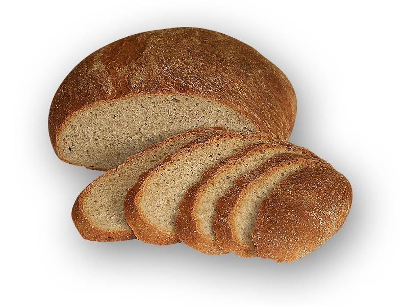 Картинки хлеб для детей нарисованные (16)