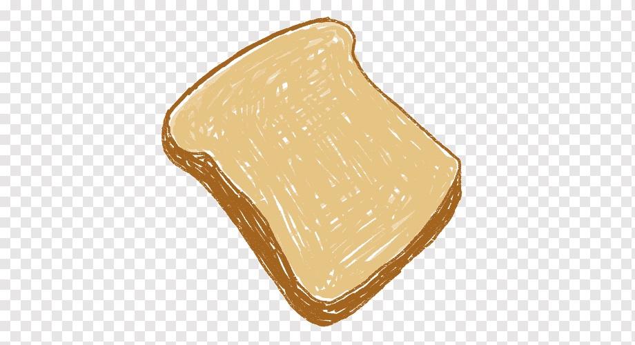 Картинки хлеб для детей нарисованные (20)