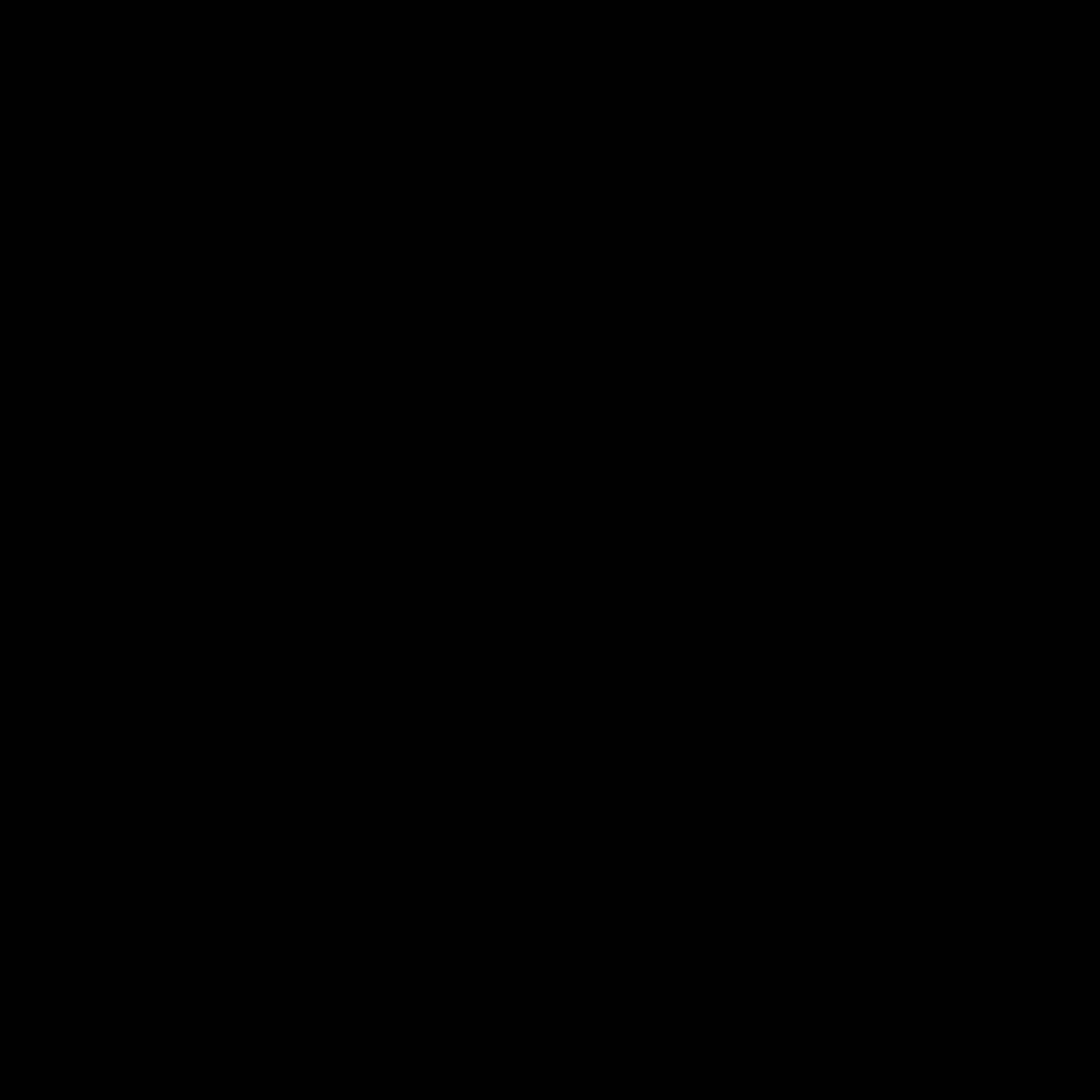 Большая подборка малюнки на букву а 01